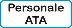indizione e svolgimento, nell'anno scolastico 2016/2017, dei concorsi per titoli per l'accesso ai ruoli provinciali ATA (24 Mesi). Graduatorie a.s. 2017/2018.
