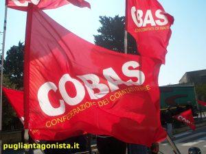 cobas_comita