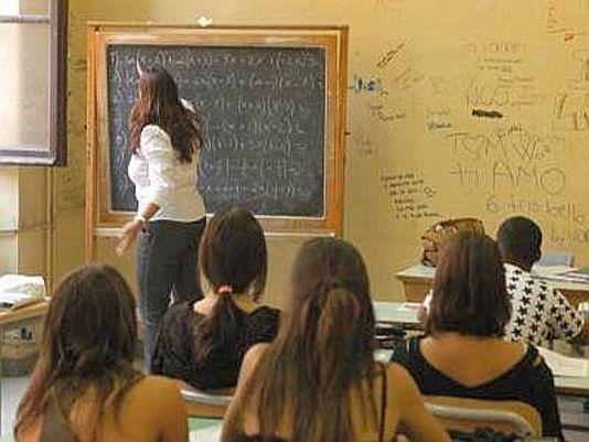 Graduatorie di istituto: elenchi aggiuntivi II fascia, elenchi aggiuntivi sostegno, scelta sedi, priorità III fascia.
