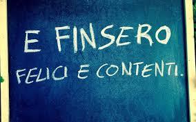 Cgil, Cisl e Uil svendono i contratti del P.I. e della scuola e danno una mano a Renzi per il referendum