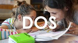 Assegnazione sede di titolarità docenti D.O.S. – ERRATA CORRIGE