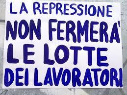 Sconcertante comunicato della Commissione di garanzia contro i COBAS e le maestre/i in lotta contro la sentenza del Consiglio di Stato, dopo il grande successo dello sciopero e della manifestazione nazionale a Roma.