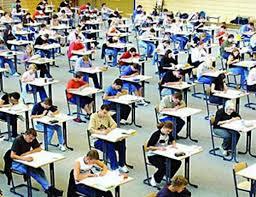 Nomine a tempo determinato del personale docente della scuola primaria  effettuate fino all'8 Settembre – Posti residui