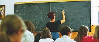 Assegnazione di sede ai docenti neo immessi in ruolo con decorrenza 1 settembre 2016